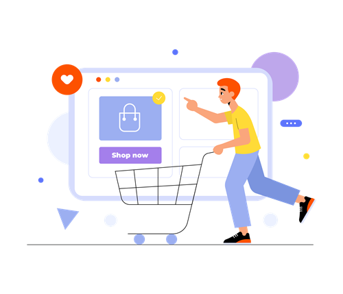 NopCommerce Development Company